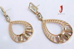 # mirror#earrings
