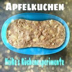 ☆ Heike's Küchenexperimente ☆