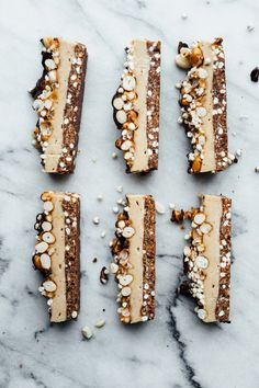Peanut Butter Pie |