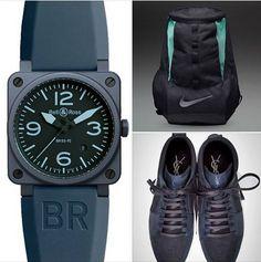 "BELL&ROSS AVIATIO Aviatio ile kendinizi şımartın… Ürün Kodu: BR0392 www.permun.com %100 Güvenli Online Satış Mağazamız: www.markasaatler.com/bell-ross-c479.html ""Orjinal Ürün / Aynı Gün Kargo"" Tel: 0 (224) 241 31 31 #Bell&Ross #fashion #fashionista #watchmania #watchporn #watch #watches #watchturkey #horology #hediye"