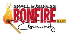 A free social, educational and collaborative community for entrepreneurs that provides small business help, tools, advice and resources.