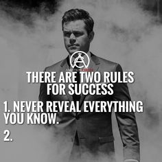 the smart people get this quote.Only the smart people get this quote. Wisdom Quotes, True Quotes, Great Quotes, Motivational Quotes, Funny Quotes, Inspirational Quotes, Smart Quotes, Rich Quotes, Daily Quotes