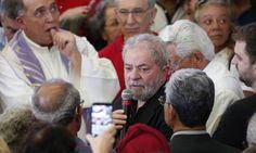 Na disputa eleitoral de 2002, Lula falou da morte da primeira mulher e chorou copiosamente diante das câmeras de Duda Mendonça