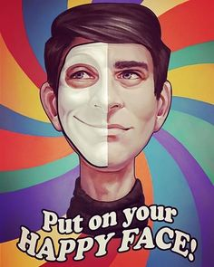 Compulsion Games is raising funds for We Happy Few - Welcome to Wellington Wells, you Saucy Minx on Kickstarter! A game of paranoia and survival, in a drugged-out, dystopian English city in From the studio that brought you Contrast. We Happy Few Game, Are You Happy, Games On Youtube, Video Games, Utopia Dystopia, Little Misfortune, Happiness Is A Choice, Fandoms, Batman Comics