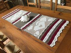 die 3078 besten bilder von h keln in 2019 filet crochet embroidery und handarbeit. Black Bedroom Furniture Sets. Home Design Ideas