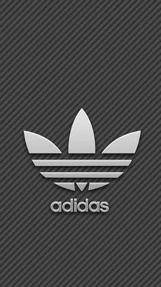 $29 on in 2019 | Lock screen wallpaper | Adidas logo ...