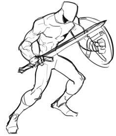 Anatomy Sketches, Anatomy Art, Drawing Sketches, Art Drawings, Figure Drawing Reference, Drawing Reference Poses, Body Drawing, Drawing Base, Sketch Poses