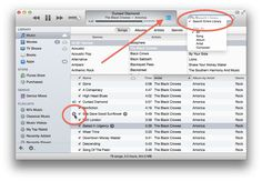 iTunes 11 tips and tricks | MacFixIt - CNET Reviews