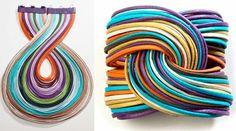 Bracelets / LAMA Blog » Blog Archive » Luisa Herculano