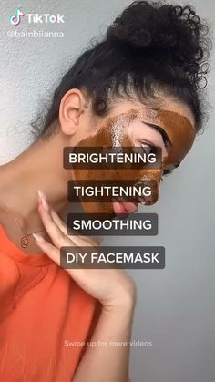Clear Skin Face, Face Skin Care, Clear Face Tips, Beauty Tips For Glowing Skin, Beauty Skin, Haut Routine, Healthy Skin Tips, Skin Care Routine Steps, The Face