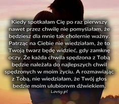Awilem na za katii besh pasha maa! Love Is Sweet, I Love You, My Love, True Love, Texts, It Hurts, Motivational Quotes, Advice, Wisdom