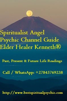 Psychic Kenneth Full Email Readings Report, South Africa Complete Psychic Guide Reading, Powerful Psychic Tarot Readings, Personal Psychic Reading By Email, Real Love Spells, Powerful Love Spells, Free Fortune Telling, Curse Spells, Spells For Beginners, Prosperity Spell, Celebrity Psychic, Intuitive Healing, Love Psychic