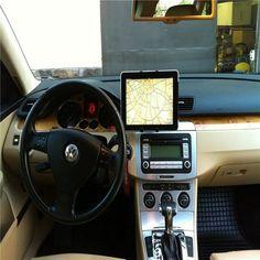 2390 Ft. - Univerzális Ipad / Tablet tartó - autóba - autók - Legjobbajánlatok
