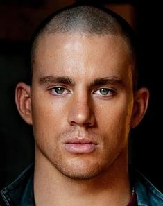 channing black single men Syfy wire has confirmed the actors last appeared in those roles in 2012's men in black 3 rumors dating back as far as 2015 indicate with channing tatum and.