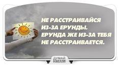 http://cs623620.vk.me/v623620814/d1f7/OMDkrybzog0.jpg