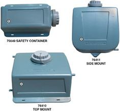 Small Water Tank Freshwater Safety Tank Dultmeiercom Safety