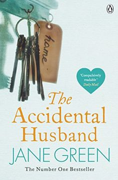 The Accidental Husband Penguin https://www.amazon.co.uk/dp/B00ADXE06E/ref=cm_sw_r_pi_awdb_x_PcS2ybPCRGYD7
