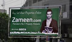 Top 8 Global Property Portals