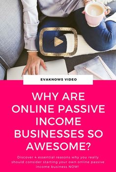 Why are online passive income businesses so awesome?.jpg