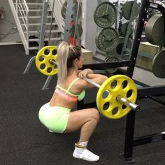 You are essentially working the entire body when performing a set of a compound lower body exercise. Take the squat, or deadlift exercises for example; just think of how many muscles you're contracting throughout your body, other than your legs. Even if they are only being isometrically contracted (i.e. flexed but not moving), these other muscle groups recievve enough muscle fiber stimulation for enhanced size and strength development