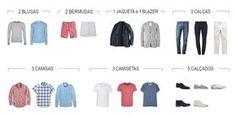Moda Para Homens - O Maior Blog de Moda Masculina do Brasil. - Página 2