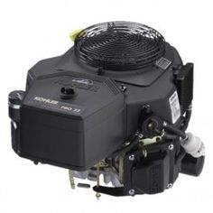 NEW 17 HP KAWASAKI ENGINE FH541V-DS22-S REP KOHLER BRIGGS ZERO ...