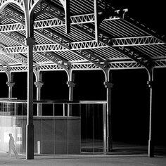 Mercado de Colón [4/4] #Arquiayuda #architecturemodel #maquetaarquitectura #architecture #arquitectura #archilovers #lasercut #cortelaser #maquetasvalencia #architecturestudent #design #handmade #art #think #build #architecturedetail #conXdeXirivella #workhard and be #nice to #people by arquiayuda