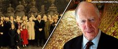 A Rothschild-ház története (kronológia) ~ Fényörvény James Dean, Railroad Tracks, Jackson, History, Reading, Finger, Historia, Fingers, Reading Books