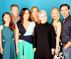 once upon a time comic con - Google Search