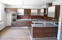 Moderné kuchyne   Kuchyne Janoštin, s.r.o.