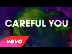 TV On The Radio - Careful You (Lyric Video) - YouTube I Love this sound, love this song!!
