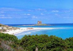 AHO_stintino beach