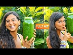 Want the Secret to my SoulShine?! This juice will give you the FullyRaw glow! Get ready for clear skin, shiny hair, and flat bellies! Who's excited for their Soul to Shine?! http://youtu.be/VGVk-3hqFjc