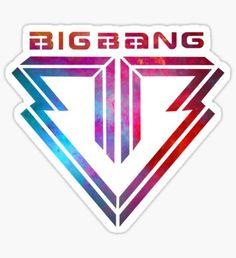 super junior s logo k pop pinterest super junior super junior