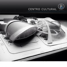 – Architecture is art Cultural Architecture, Romanesque Architecture, Education Architecture, Classic Architecture, Futuristic Architecture, Architecture Plan, Residential Architecture, Chinese Architecture, Architecture Concept Drawings