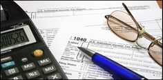 Small business tax tips!