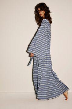Lisa Marie Fernandez, Look #22