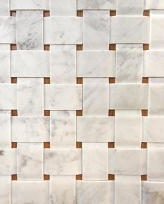 #italy #italia #italie #milan #milano #salondelmobile #salonedelmobile2016 #salonedelbagno #salonedelbagno2016 #marble #kreoo #marbre #tressage #beautiful #pattern #architecture #ihaveathingwithpatterns #motif #geometry #marblewall #murdemarbre #design #interiordesign #architectureinterieure #interiorarchitecture