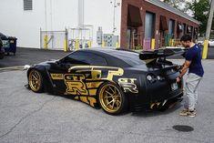 Bugatti, Lamborghini, Ferrari, Maserati, Muscle Cars, Nissan Gtr Nismo, Nissan Gtr Skyline, Japanese Cars, Modified Cars