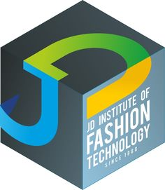 Best College for Fashion Designing in Bangalore, Delhi, Mumbai, Noida, Gurgaon, Gwalior, Lucknow, Kanpur, Kochi and Other Cities in India @ www.jdinstitute.com