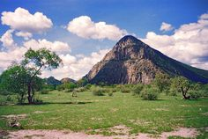 http://www.lonelyplanet.com/botswana/northern-botswana 'The Tsodilo Hills, Botswana's only Unesco World Heritage Site, are sometimes referred to as the 'Louvre of the Desert'. More than 4000 ancient paintings, many dating back thousands of years, adorn the caves and cliffs of these picturesque mountains, which remain a sacred site for the San people' Botswana