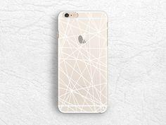 CasesByLorraine handgemachte Telefon Fall kann als einzigartige Abdeckung speziell für Sie personalisiert werden! Wir hoffen, dass unsere