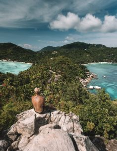 HOW I STARTED TO MAKE MONEY ONLINE WHILE TRAVELING