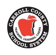 Welcome to Carroll County Schools, home of Premier Teachers, Premier Leaders, and Premier Schools. Based in Carrollton, Georgia.