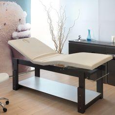 Lettino Massaggio Professionale.16 Best Lettini Da Massaggio Images Sun Lounger Furniture