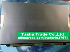 """LT131EE11000 13.1"""" LCD Screen LED Display for Sony Vaio VPC-Z 1920*1080 FHD"""
