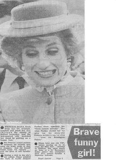 October 21 1985