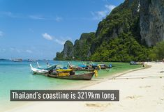 18 facts you didn't know about Thailand - Rough Guides Facts You Didnt Know, Time Of Your Life, Thailand Travel, Continents, Cool Places To Visit, The Good Place, Fun Facts, Past, Explore