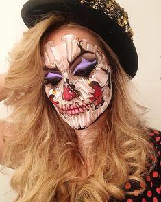 vanessa-davis-makeup-artist-5