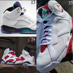 timeless design 6f0e0 988d7 Cool Air Jordan 5,6,7 cheap sale with free shipping here now